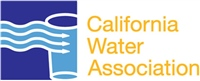 California Water Association